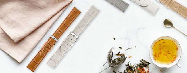 morellato-watch-bands