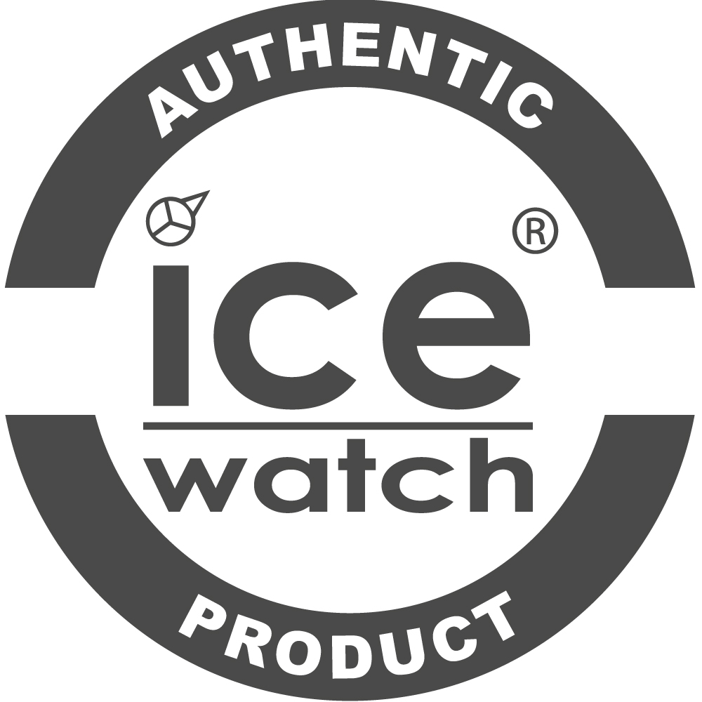 Ice-Watch Bracelete 2009