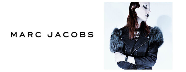Relogios Marc By Marc Jacobs