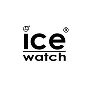 Ice Watch Braceletes