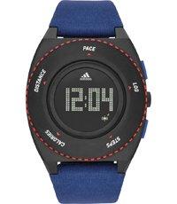 aa3d3673de6 Bracelete Adidas AADH2120 Cambridge Chrono • Revendedor oficial ...