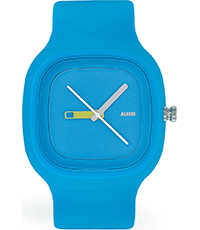 AL10012 Kaj Light Blue 38mm