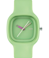 AL10024 Kaj Light Green 38mm