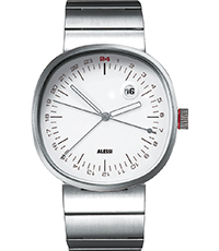 AL5011  Tic 24 By Piero Lissoni 38mm