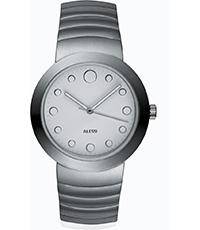 AL16000 Watch.it by Wiel-Arets