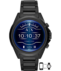 def4fa26a73 Armani Exchange Relógios online • Envio rápido em Relogios.pt