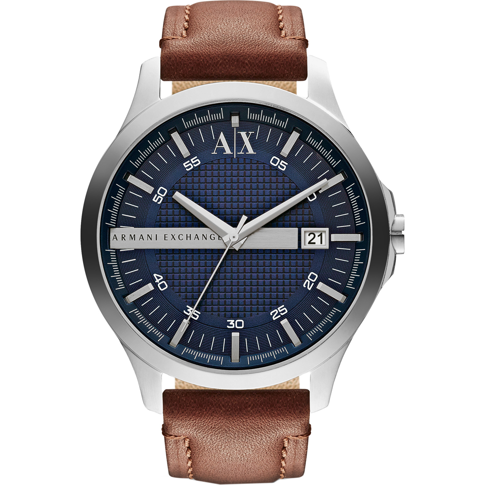 09f74e70d26 Relógio Armani Exchange X Homens AX2133 • EAN  4053858190917 ...