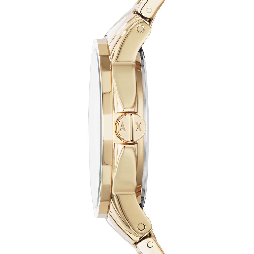 b543523a4e7 Relógio Armani Exchange X Mulheres AX4321 Lady Banks • EAN ...
