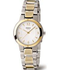 b989e11639e Boccia Uso Diario Mulheres Relógios online • Envio rápido em Relogios.pt