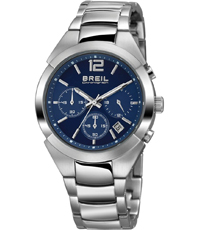 TW1400 Gap Lady 39mm