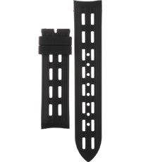 ABW0470 Watch band 22mm
