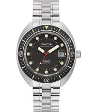 96B344 Oceanographer 41mm