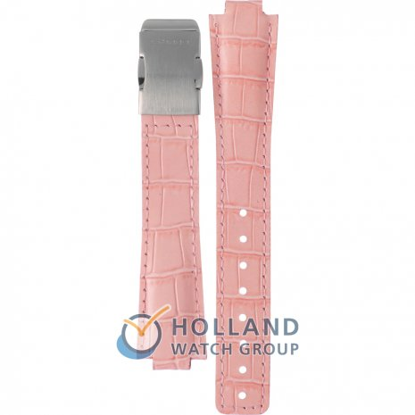 Casio 10322184 Sheen Bracelete
