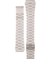 1c676cb25a2 Casio Braceletes • Revendedor oficial • Relogios.pt