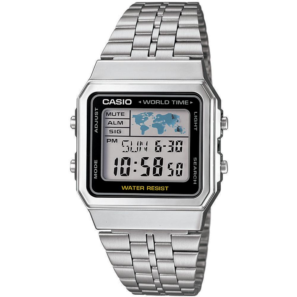 668dfac82ff Casio Relógios online • Envio rápido em Relogios.pt