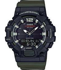 ec566ab4e09 Casio Homens Relógios online • Envio rápido em Relogios.pt