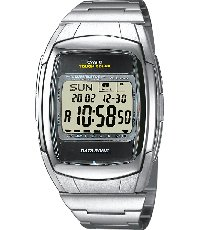 Casio DB-E30D-1AV