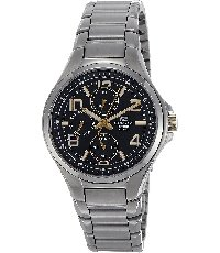 Casio Edifice EFR-301D-1A9V