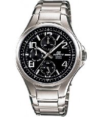 Casio Edifice EFR-301D-1AV