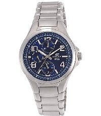Casio Edifice EFR-301D-2AV