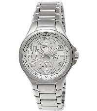 Casio Edifice EFR-301D-7AV