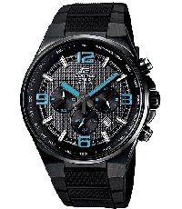 Casio Edifice EFR-515PB-1A2V