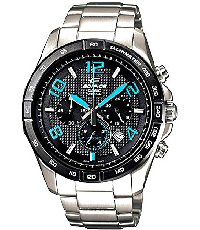 Casio Edifice EFR-516D-1A2V