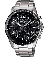 Casio Edifice EFR-516D-1A7V