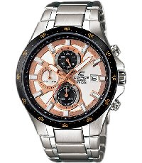 Casio Edifice EFR-519D-7AV