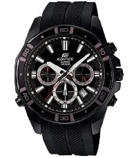 Casio Edifice EFR-534ZPB-1AV