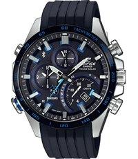 5ec4296e03b Casio Relógios online • Envio rápido em Relogios.pt