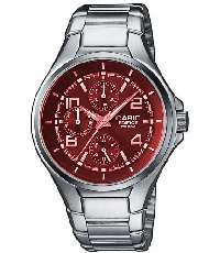 Casio Edifice EF-316D-4AV