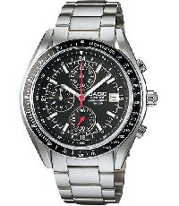 Casio Edifice EF-503D-1AV