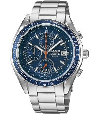 Casio Edifice EF-503D-2AV