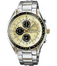 Casio Edifice EF-503SG-9AV