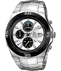 Casio Edifice EF-514D-7AV
