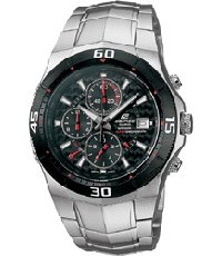 Casio Edifice EF-514SP-1AV