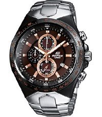 Casio Edifice EF-534D-5AV