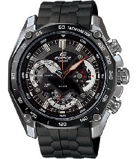 Casio Edifice EF-550-1AV