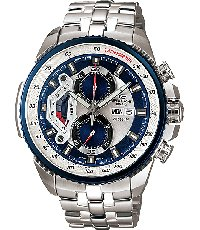 Casio Edifice EF-558D-2AV