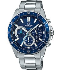 EFV-570D-2AVUEF Edifice Classic 43.8mm