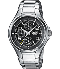 Casio Edifice EF-316D-1AV