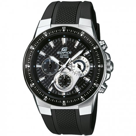 Casio Edifice Sports Edition relógio