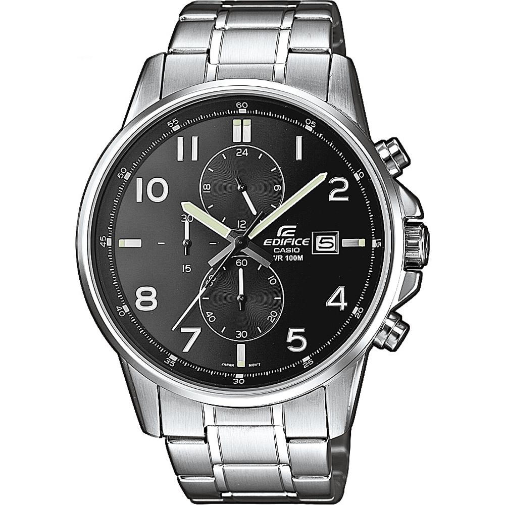 964999ac3e3 Relógio Casio Edifice EFR-505D-1AVEF • EAN  4971850943488 • Relogios.pt