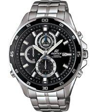f89d90e3513 Casio Edifice Relógios online • Envio rápido em Relogios.pt