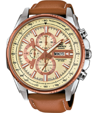 Casio Edifice EFR-549L-7AV