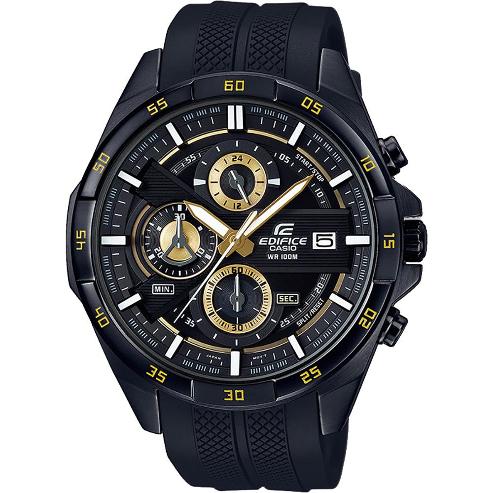 a8a391f8a37 Relógio Casio Edifice EFR-556PB-1AVUEF EFR-556 • EAN  4549526170379 ...