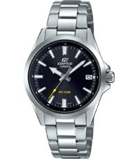 EFV-110D-1AVUEF EDIFICE Classic 37.8mm