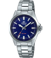 EFV-110D-2AVUEF EDIFICE Classic 37.8mm