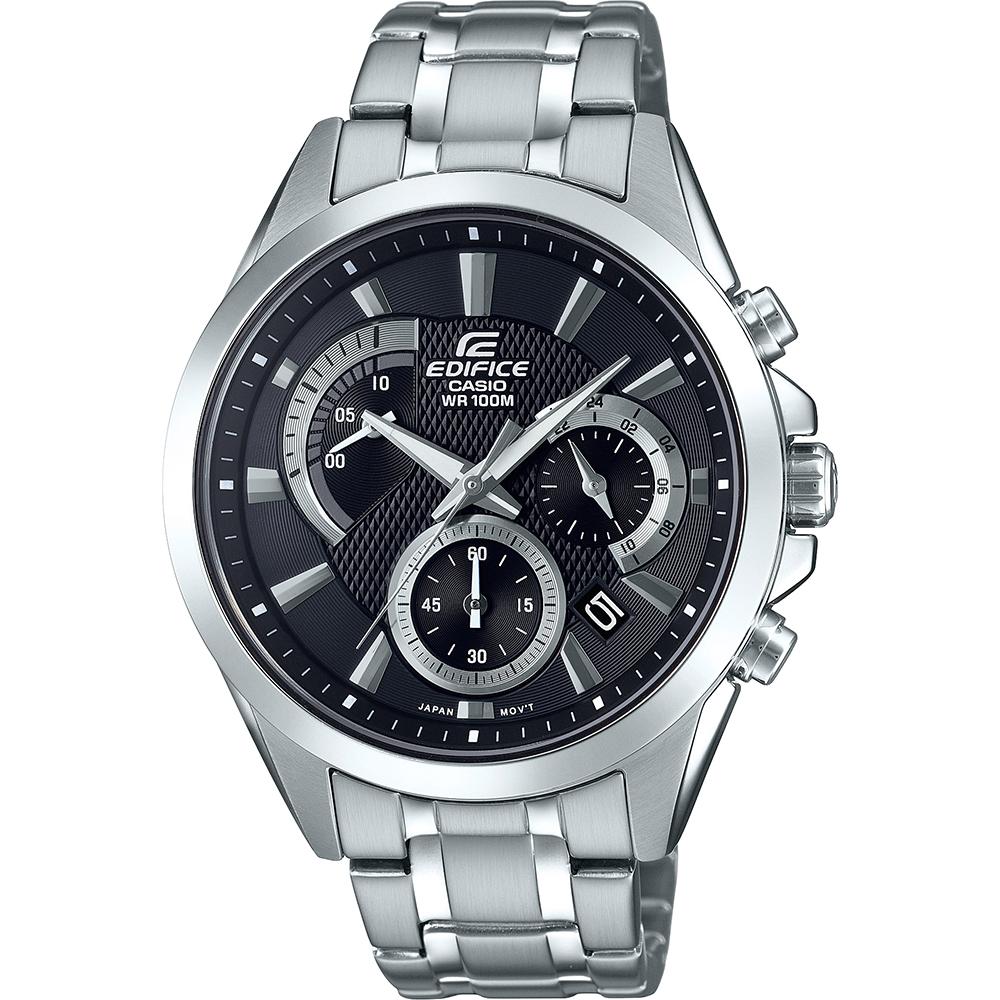 c13b44b90cf Relógio Casio Edifice EFV-580D-1AV EFV-580 • EAN  4549526210716 ...